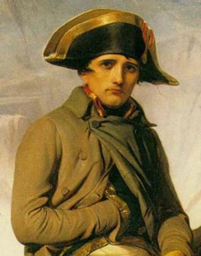 21215611_Napoleon_Bonaparte