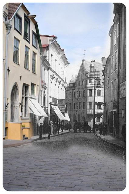 Tallinn-02