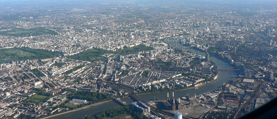 london_from_above_mld_051002_00111