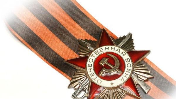 74008588_Georgievskaya_lentochka