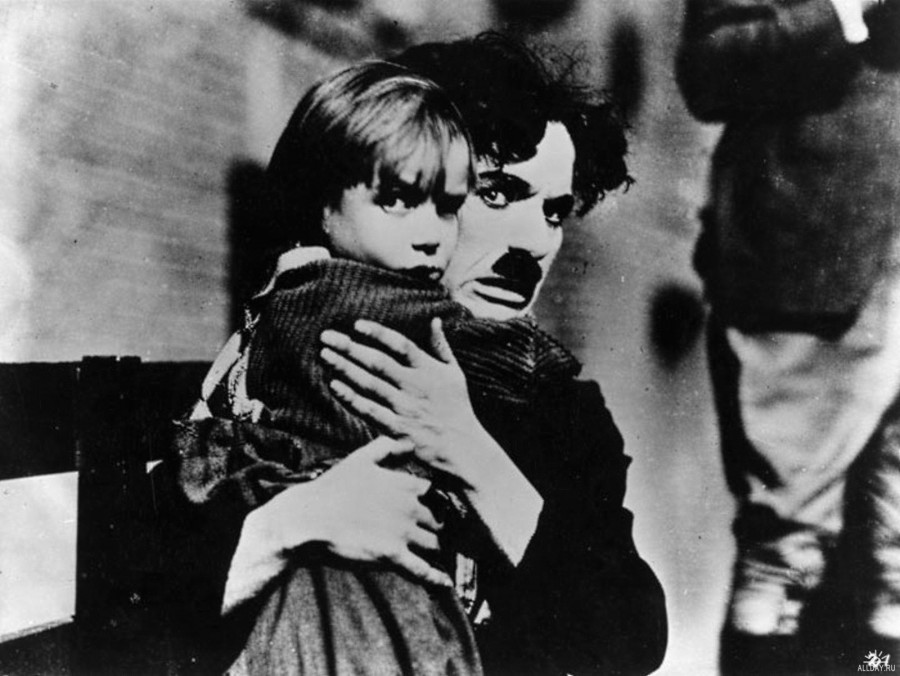 1236550416_annex-chaplin-charlie-kid-the_nrfpt_08