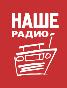 vday-head-logo