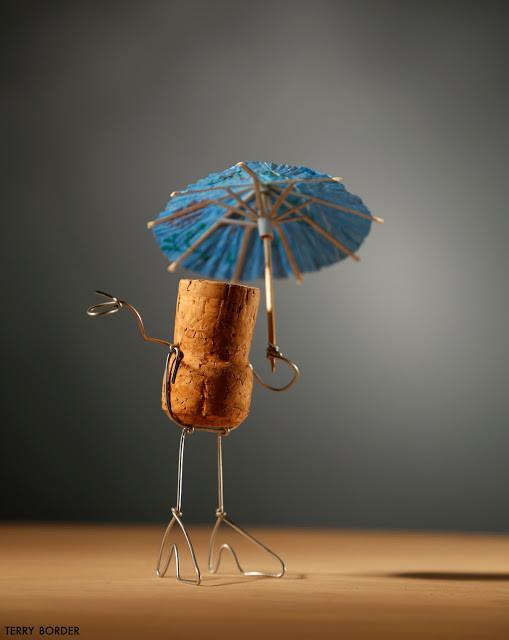 corkumbrella