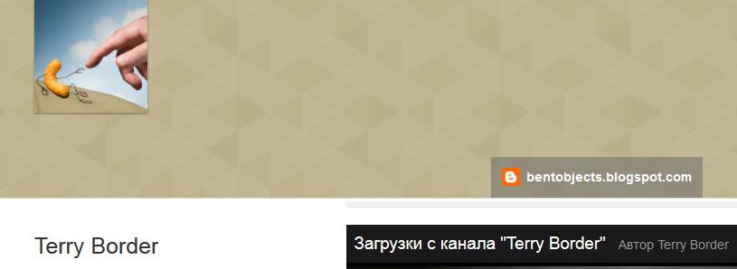 ;l,mknjbvc