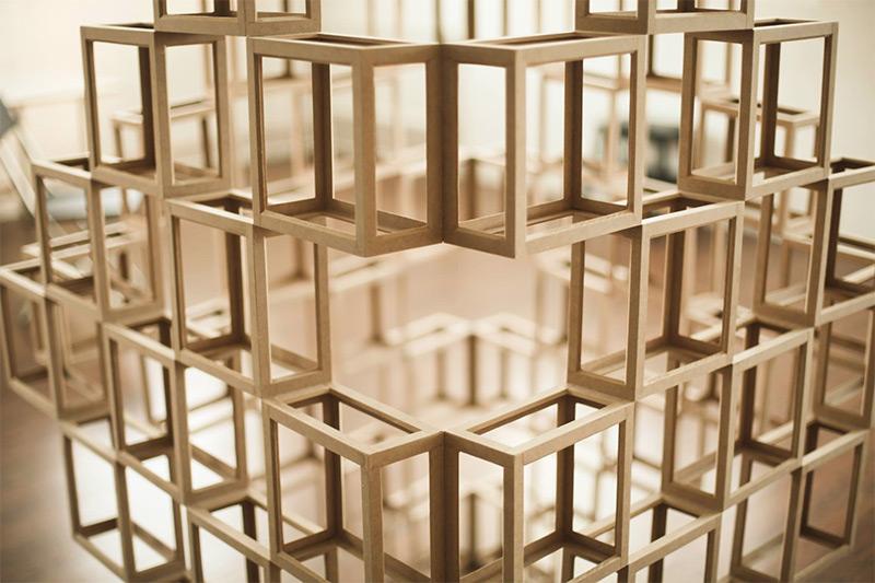 video-кубы-1092976