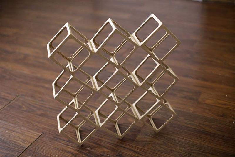 video-кубы-1092974