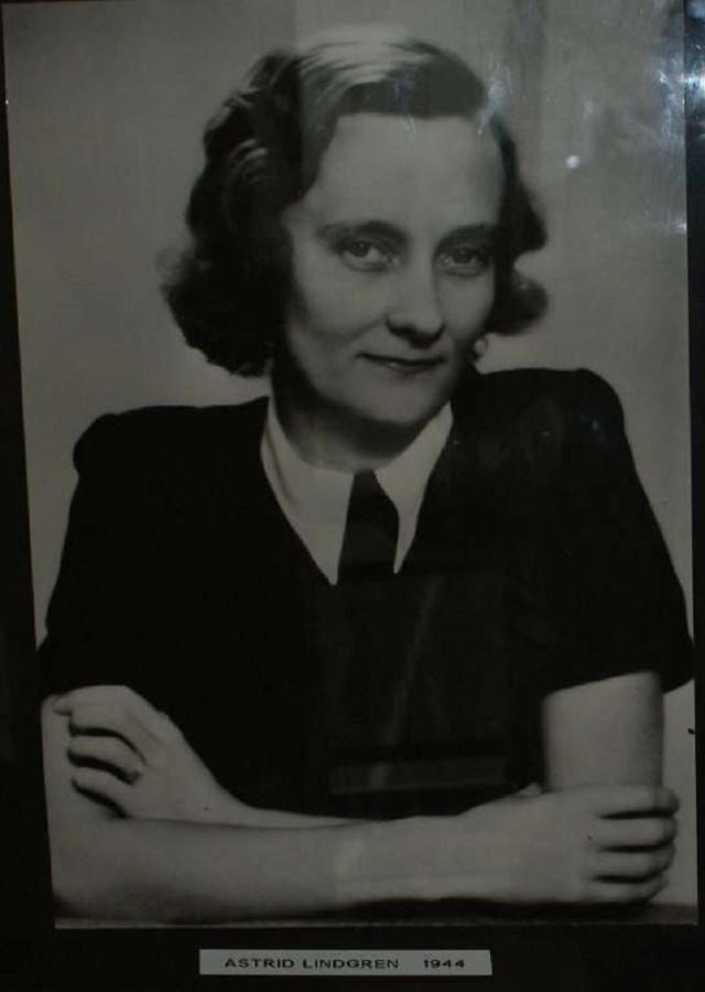 2_k-Astrid Lindgren Ausstellung in Kiel 056