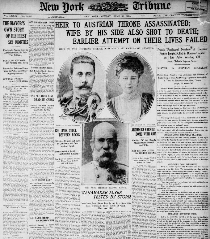28 июня 1914 (1)