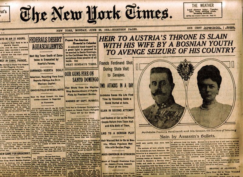 headline_of_the_new_york_times_june-29-1914-inline2