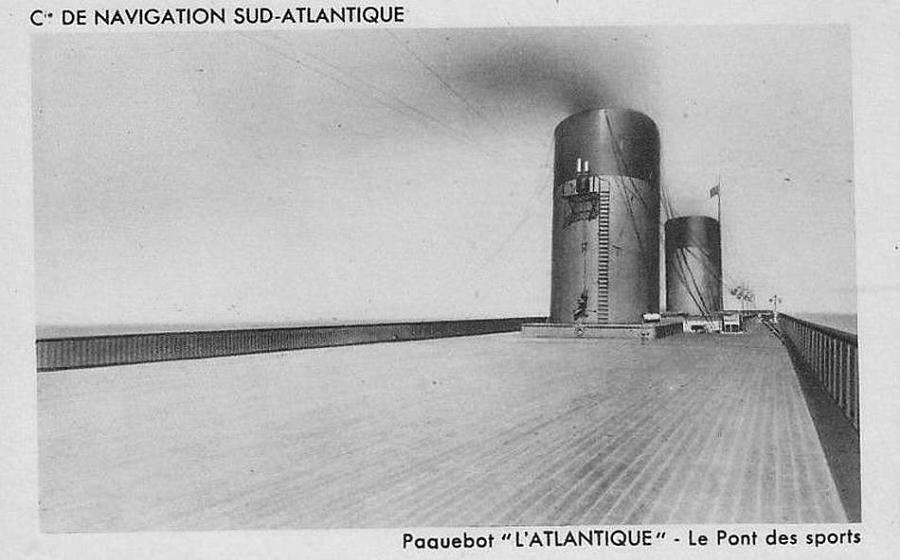L'Atlantique 3