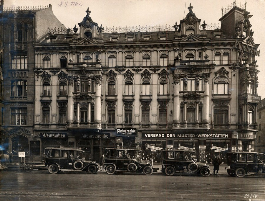 Berlin_Friedrichstraße108_1914-01-30