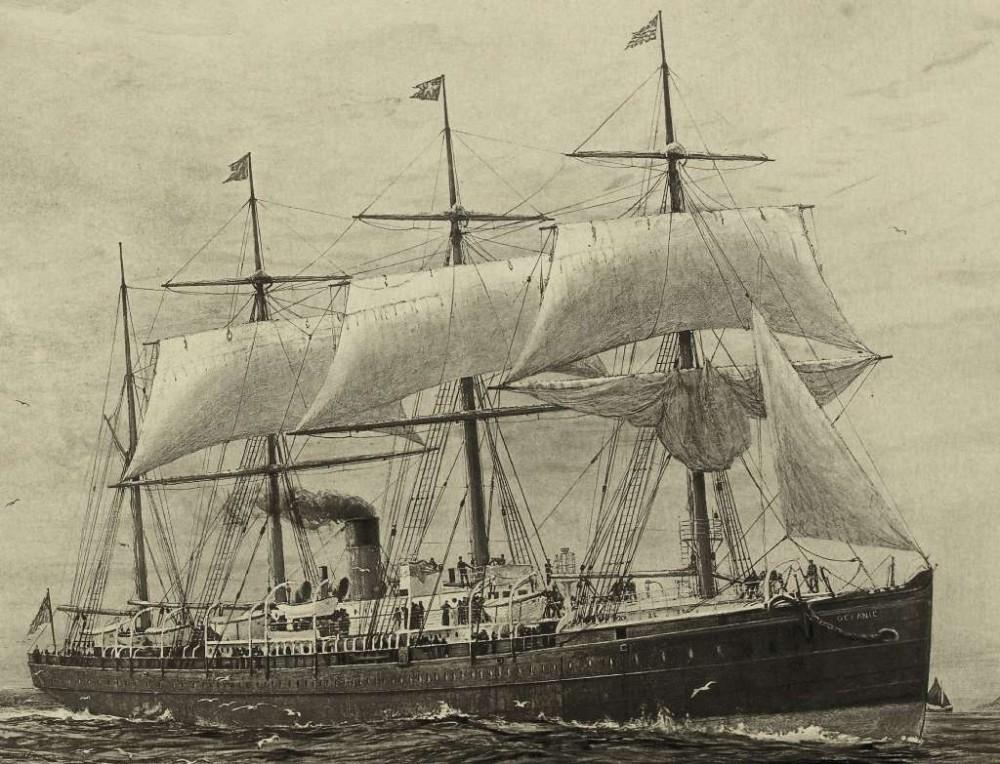 Oceanic 1870, 3 707 т.jpg