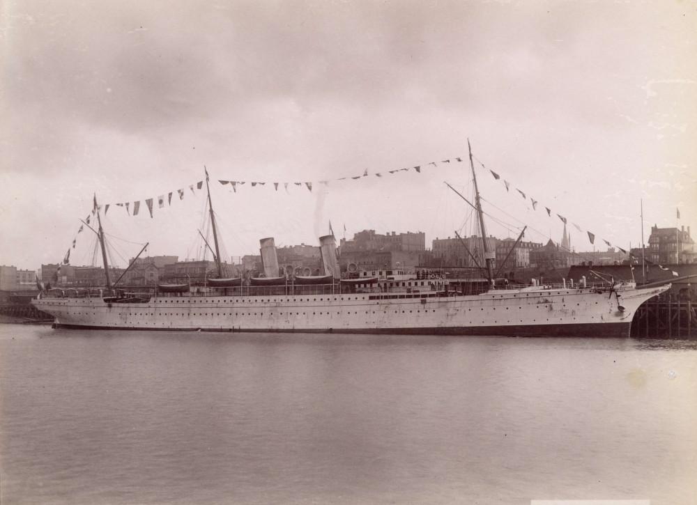 Empress of India 1890.jpg