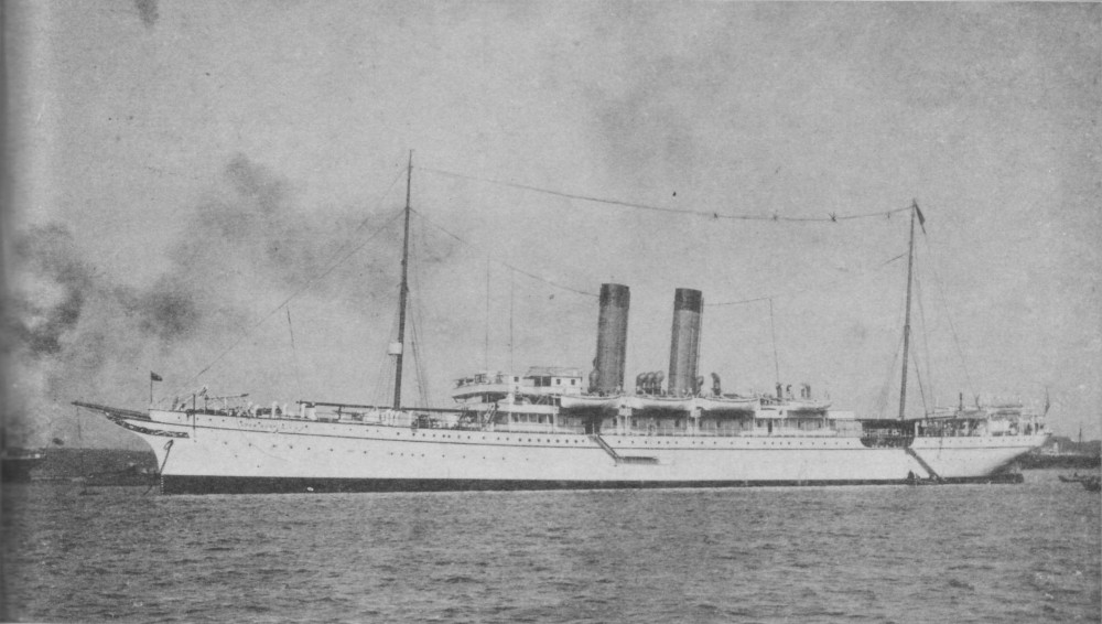 Nippon Maru 1898, 6 178 т.JPG