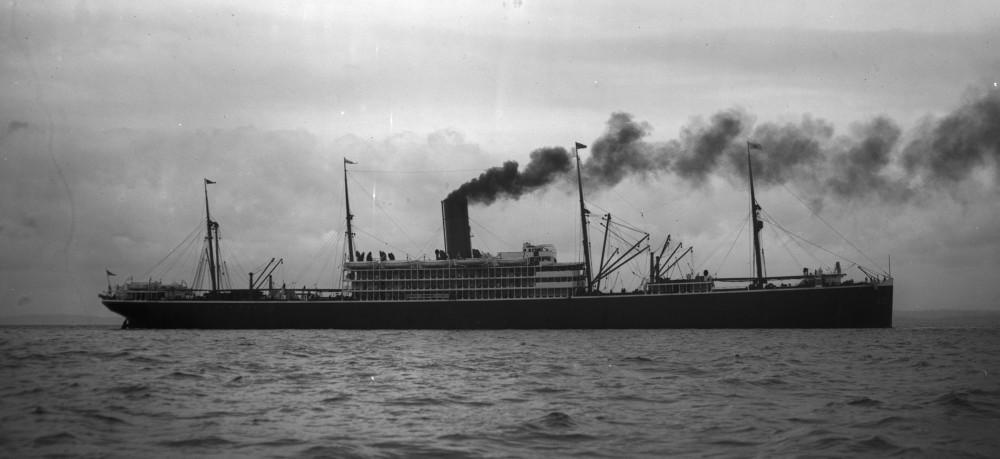 Dakota 1904, 20 714 т..jpg
