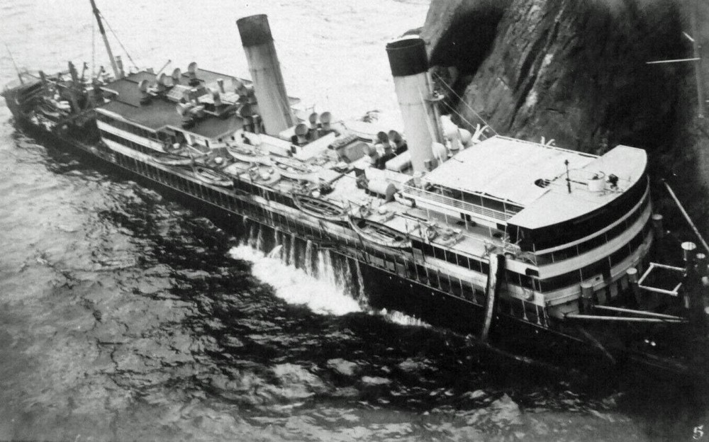 Chiyo Maru 1908. Погиб в 1916 году близ Гонконга.jpg