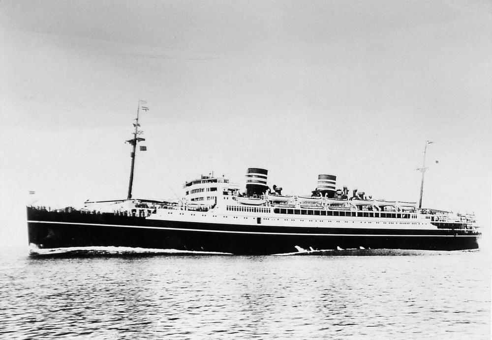 Tatsuta Maru 1930.jpg