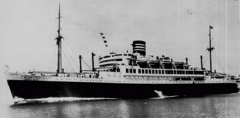 Yawata Maru 1940.png