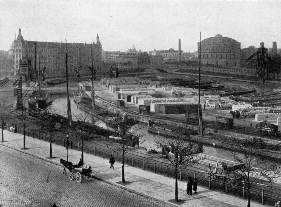 1906_Urbanhafen