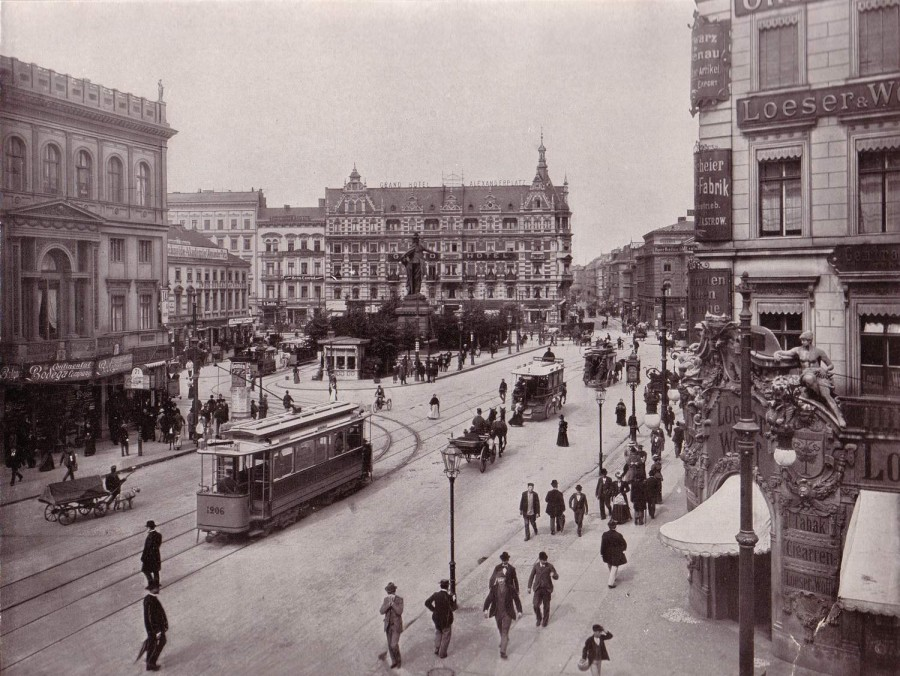 Berlin_Alexanderplatz_1903