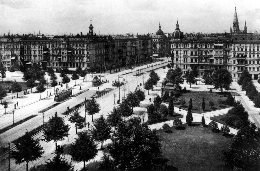 Berlin_Wittenbergplatz_1904