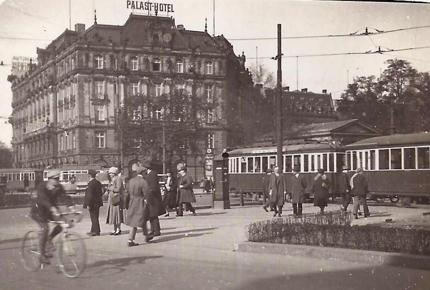 Berlin-Potsdamer_Platz-Palasthotel 1920-е