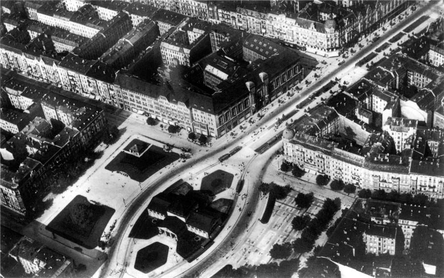 Luftbild_Wittenbergplatz_1920