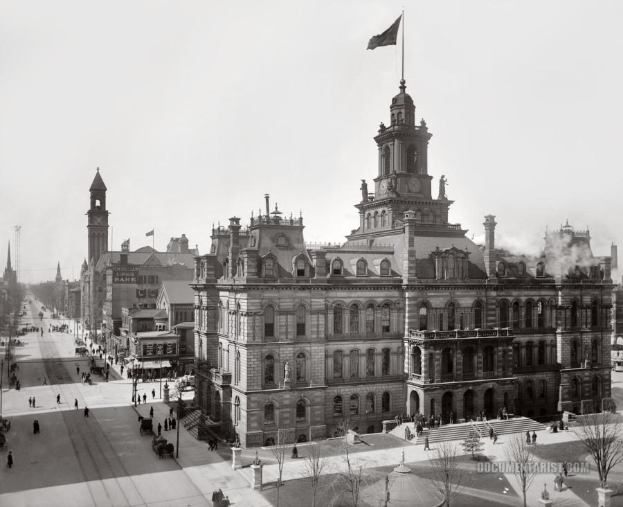 1880-1899 the_campus_martius._detroit_michigan.