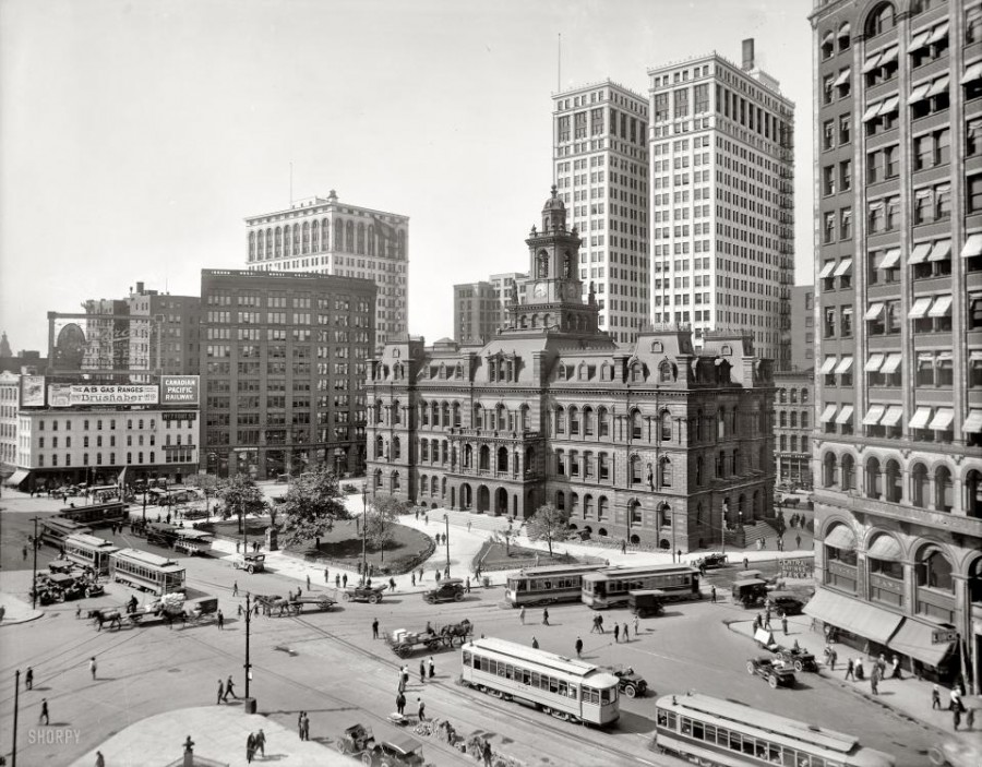 1915 3