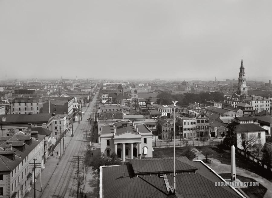 charleston_from_st._michaels_church._charleston_south_carolina._1900