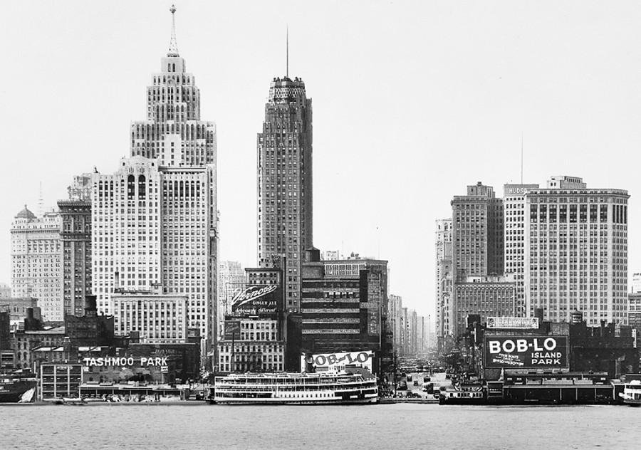 1930 detroit-skyline-c-1930-loc