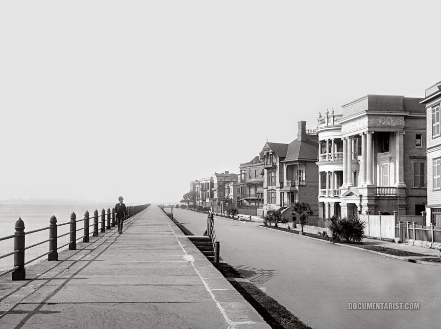 east_battery._charleston_south_carolina._1900
