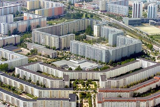 plattenbauten_wohnen110_v-standardBig_zc-3ad1f7a1