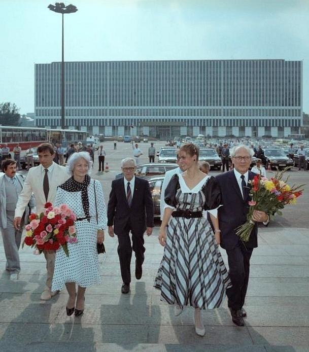 Berlin,_Sportlerball_im_Palast_der_Republik 1984