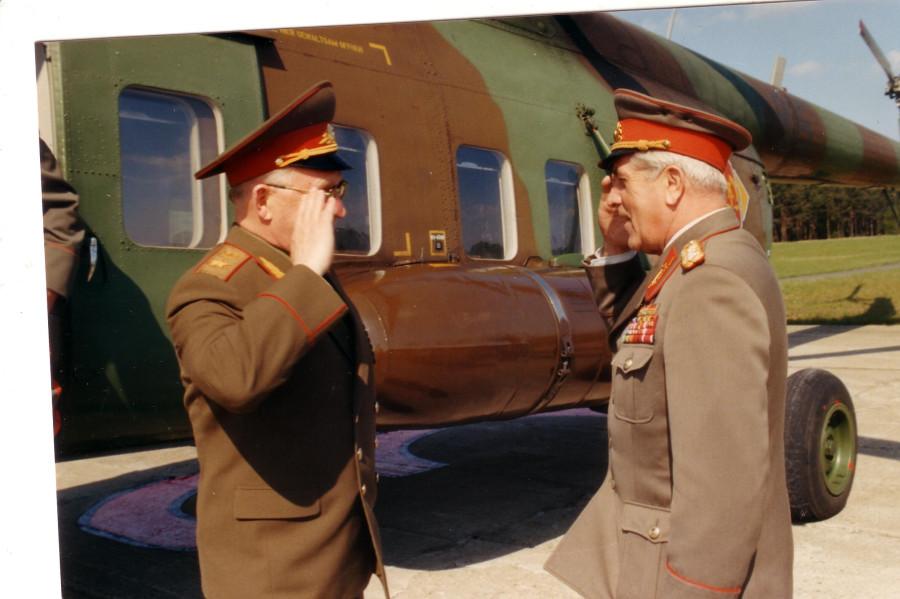 ГДР Национальная народная армия прффйууй