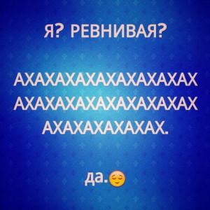 RU_KVnT4_7A.jpg
