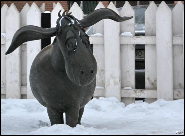 Памятники животным дешевые памятники из гранита с фото перепечинское