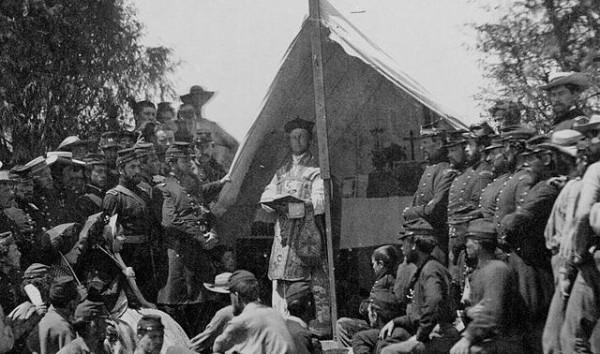 640px-American_Civil_War_Chaplain[1]