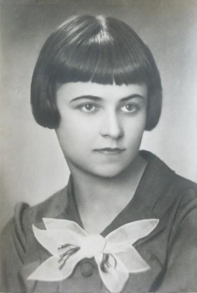 2. 1937