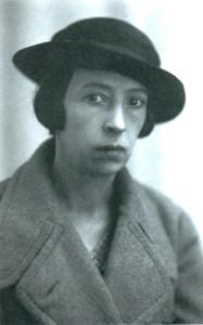 Софронова (1892). до 1920