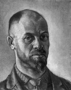 Зефиров (1879)