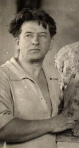 Королёв (1884). 1928