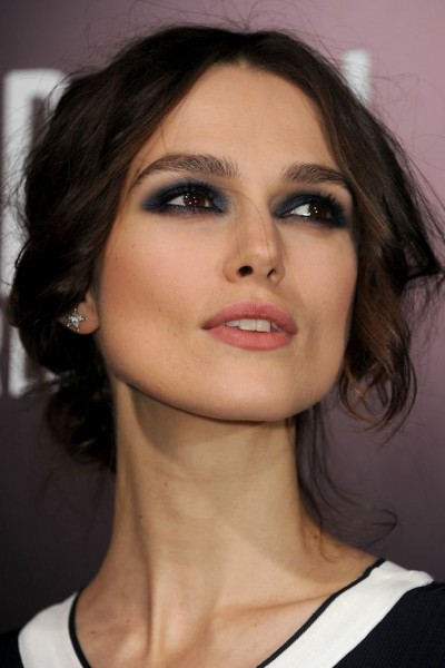 Smokey-Eyes-Keira-Knightley