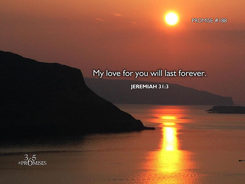 foreverloved