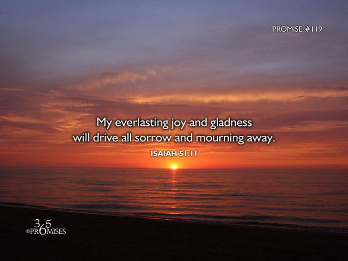 joyandgladness