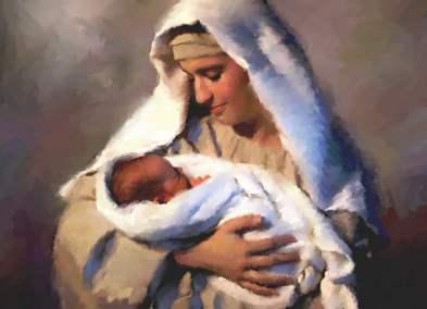 Mary hhad a little lamb