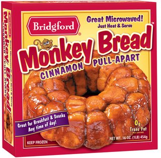 bridgford-monkey-bread