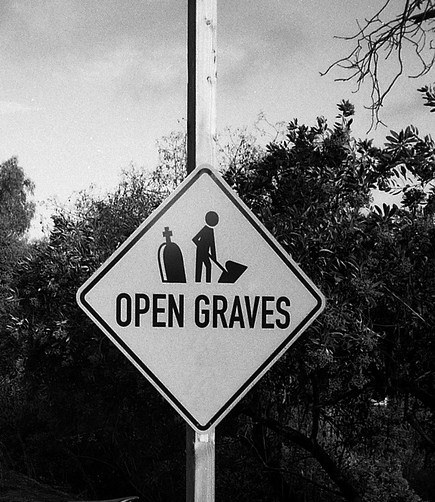 opengraves