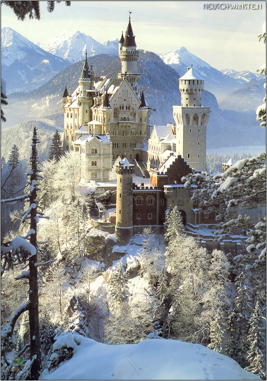 castle_germany_christmas_time_01
