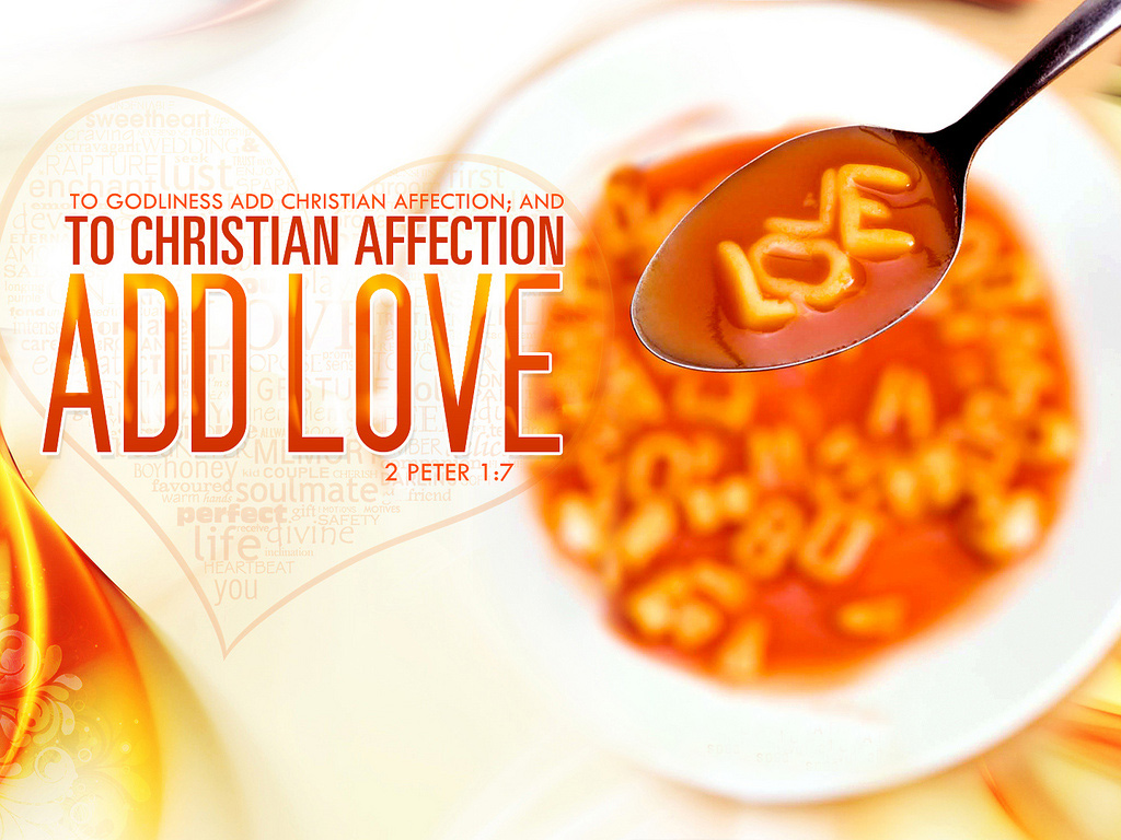 love_soup